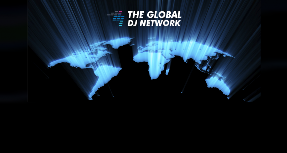 Global DJ Network