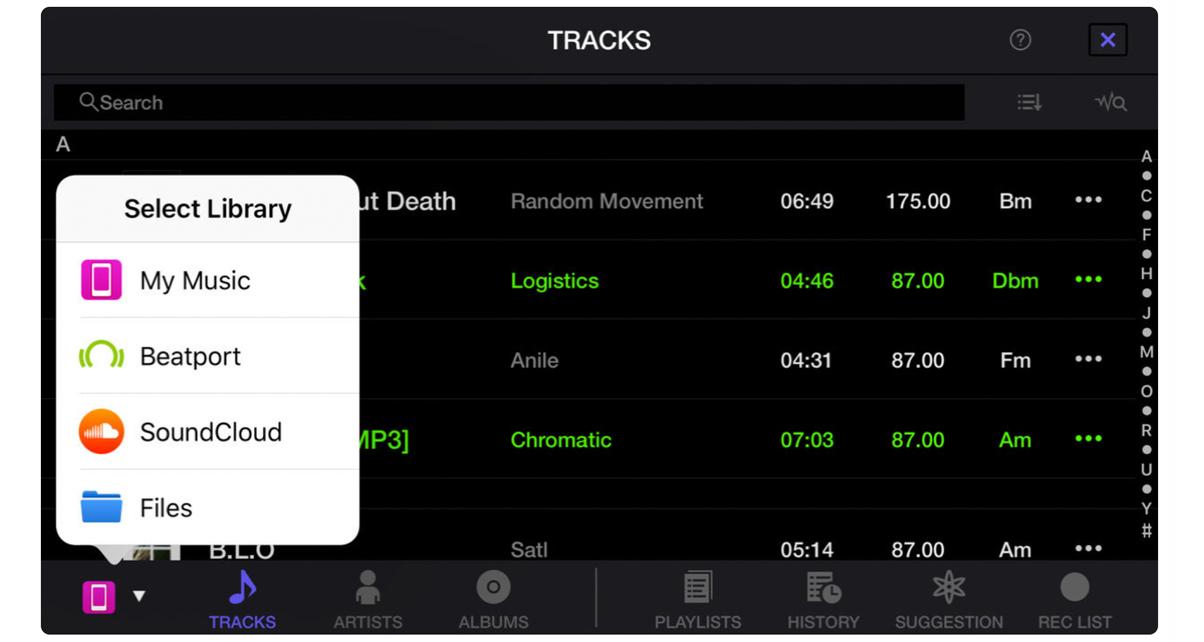 Beatport's Streaming Service, Beatport LINK, Finally Arrives