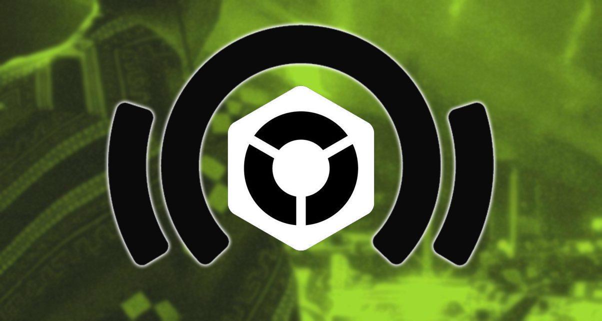 Beatport Link Streaming Is Here For Rekordbox (In Beta
