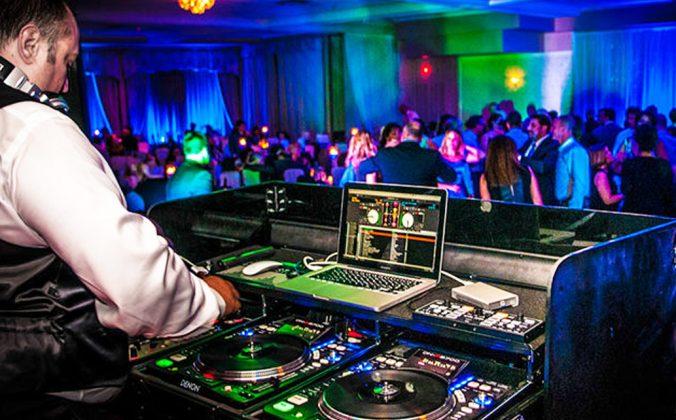 Tutorials - Digital DJ Tips