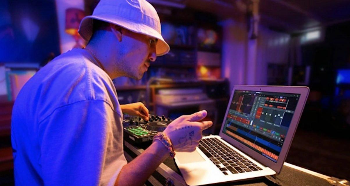 Serato Studio tips