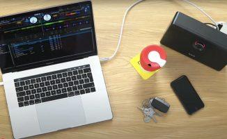 Laptop DJing For Free