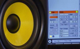 Ableton DJ