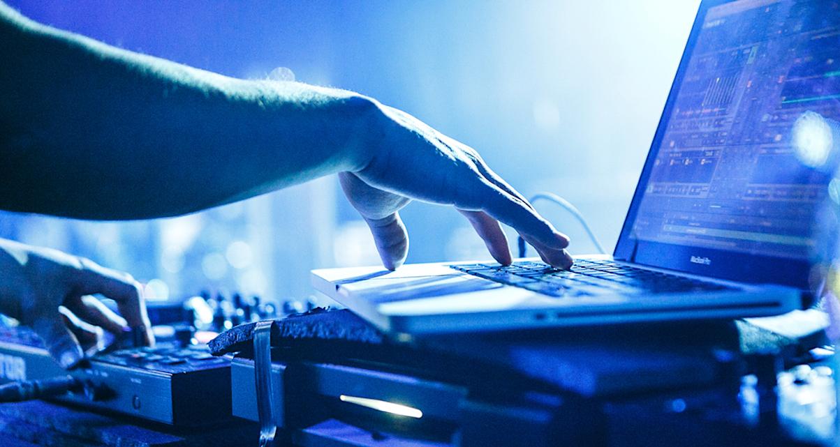 Pro DJ tips