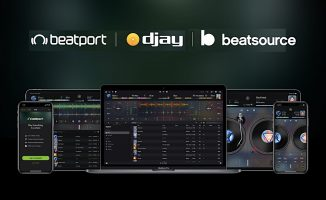 Beatport-beatsource-streaming