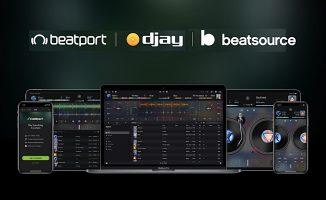 Beatport-beatsource-streaming