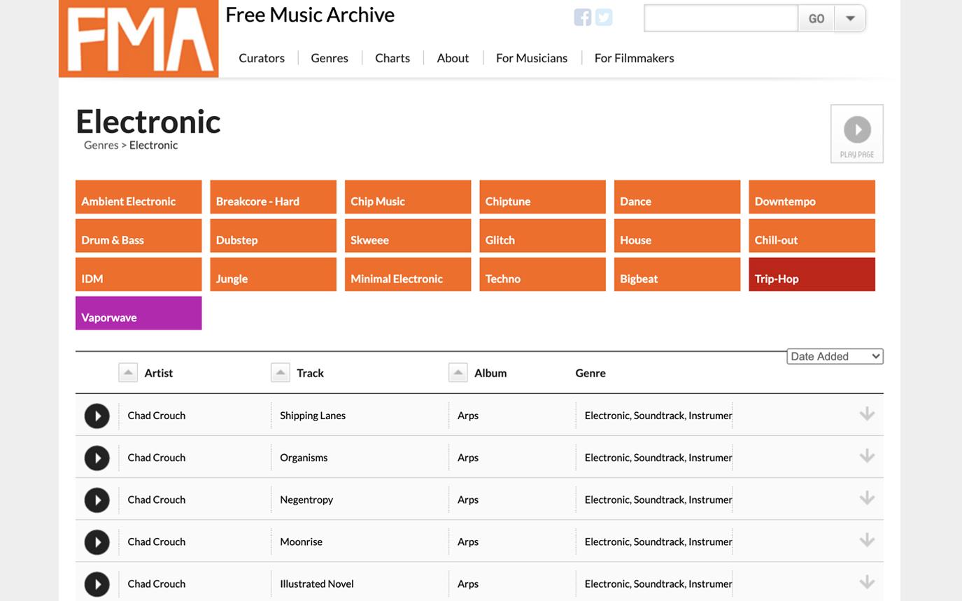 Download kostenlos charts single US Singles