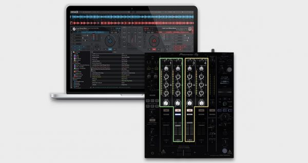 Hình ảnh: VIRUTAL DJ 2021 CHO PHÉP ĐIỀU KHIỂN STEMS CỦA BÀI NHẠC NGAY TRONG KHI TRÌNH DIỄN số 2