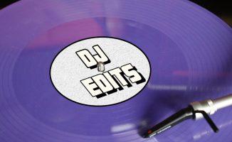 Dj edits Beatsource